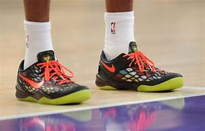 NBA Christmas Kobe Bryant | HYPEBEAST