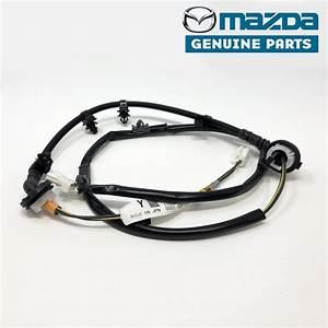 Brake Light Wire Harnes