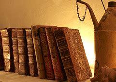 librerie antiquarie on line libri introvabili dove cercarli