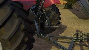 Farming Simulator 15 Mods Manual-attach
