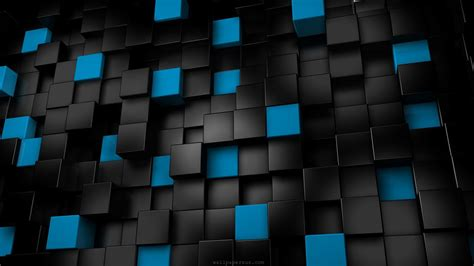 3d Backgrounds  Hd Backgrounds Pic