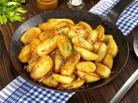 schnelle kartoffel rezepte schnelle gerichte aus kartoffeln beliebte gerichte und rezepte foto
