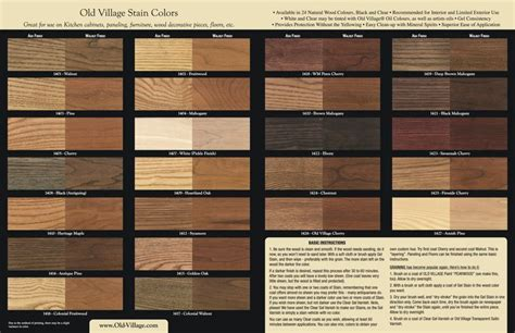 wood reclaimed images  pinterest rustic wood