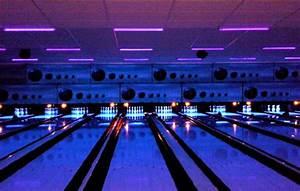 All You Can Eat Würzburg : cosmos bowling arena w rzburg w rzburg deal des tages groupon w rzburg ~ Buech-reservation.com Haus und Dekorationen