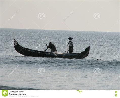 Fishing Boat Engine Price In India by Indian Fishing Boat In Sea Stock Images Image 8247434