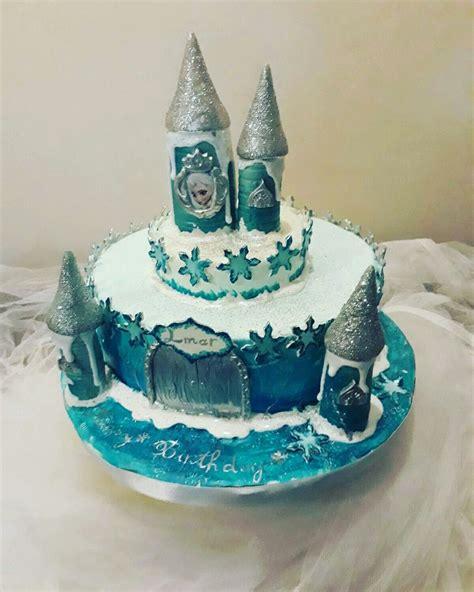 naya cake adli kullanicinin naya cake panosundaki pin
