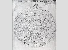 Sigillum Dei Wikipedia