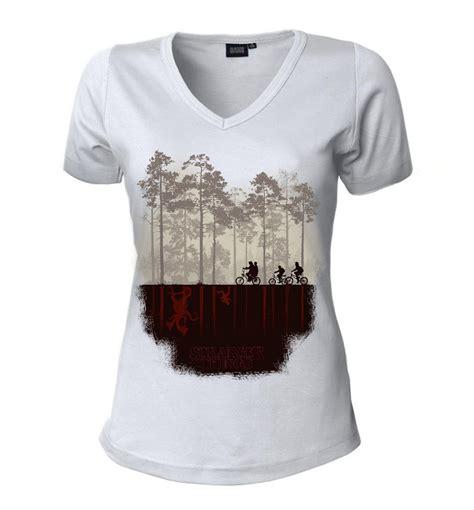 camisetas estadas para mujer things 32 000 en mercado libre