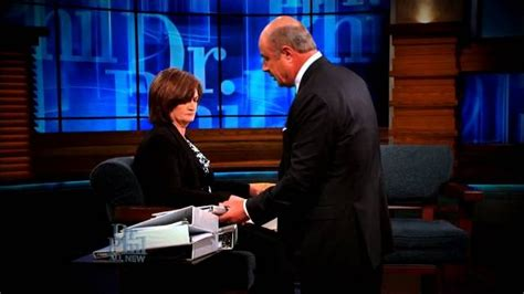 dr phil show phone number dr phil show episode myideasbedroom