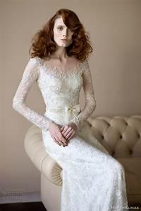 mira zwillinger 2013 2014 wedding dresses wedding inspirasi With mira zwillinger wedding dress