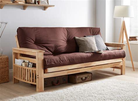 Cool Futon Beds Bm Furnititure