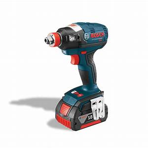 Power Tools Bosch Power Tools