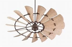 35 Unique Modern Antique Rustic Ceiling Fans Ideas For