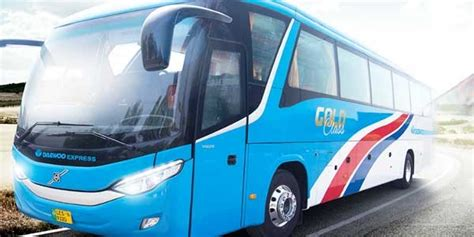 daewoo express bus ticket fares  lahore   cities