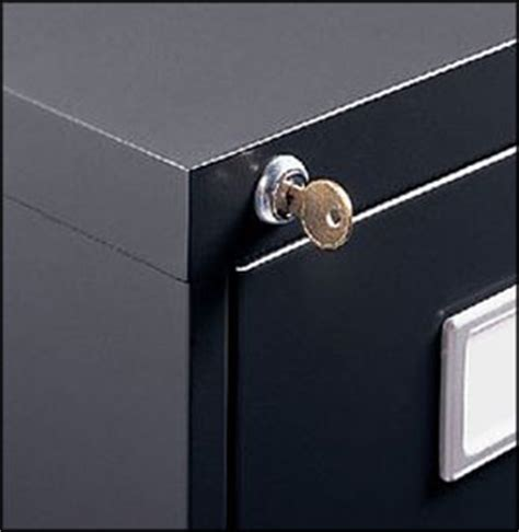 locked file cabinet newsonair org