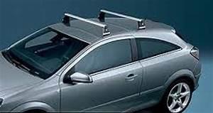Barre De Toit Opel Meriva : dakdragerset opel astra h fsrs parts webshop ~ Voncanada.com Idées de Décoration