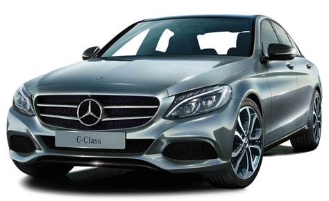 Mercedesbenz Cclass India, Price, Review, Images
