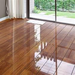 falquon high gloss 4v 8mm plateau merbau high gloss flooring leader floors