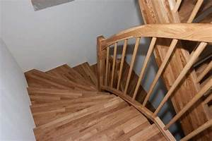 Neuer Belag Auf Alte Fliesen : belag betontreppe holz od fliese bauforum auf ~ Orissabook.com Haus und Dekorationen