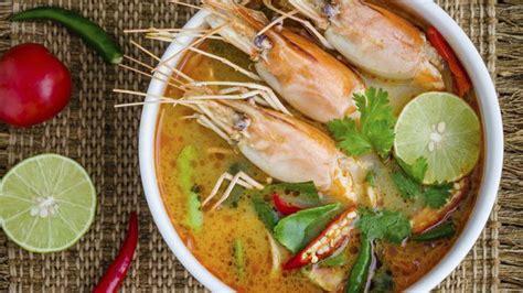 recette cuisine thailandaise traditionnelle recettes de cuisine thaïe l 39 express styles
