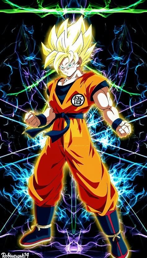 goku super saiyan dragon ball  dragon ball deus super