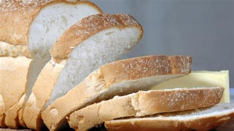 Is Brown Bread Healthier Than White Bread Study May Shock You