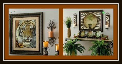 celebrating home interiors celebrating home interior catalog pictures to pin on