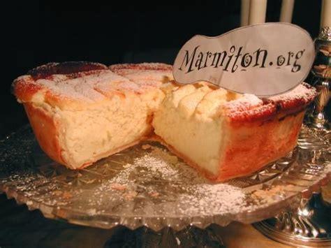 marmiton recette cuisine 165 best cuisine gateaux tartes biscuits images