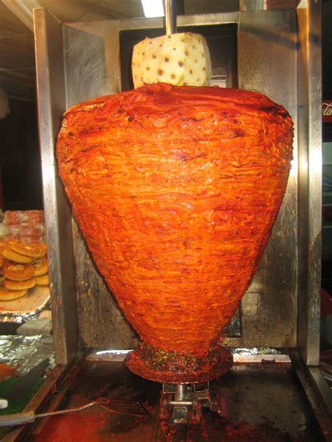 tacos al pastor extraordinary documentary on traditional fabrication