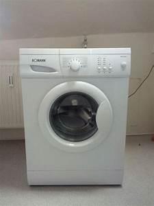 Waschmaschine 9 Kg Angebot : bomann waschmaschine 5kg 1000 u min led display wie neu in m hlheim waschmaschinen ~ Yasmunasinghe.com Haus und Dekorationen