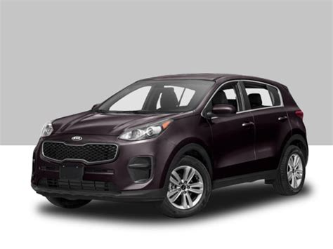 Kia Yonkers by Featured New Vehicles At Yonkers Kia The 1 Kia Dealer In