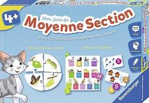 Jeux Pour Fille De 5 Ans : id es cadeaux jeux et jouets fille 4 ans offrir un cadeau ~ Voncanada.com Idées de Décoration