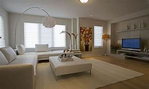 Small Townhouse Interior Design Small Townhouse Townhouse
