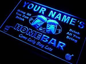 p-tm-Name-Personalized-Custom-Home-Bar-Beer-Neon-Light