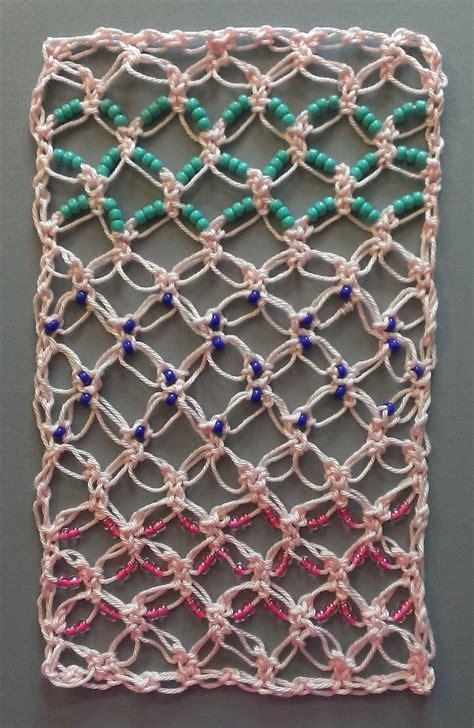 crochet knot stitch creatys for crochet solomon s knot with fabulous idea solomon