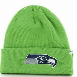 Seattle Seahawks Game Day Fan Gear SuperBowl