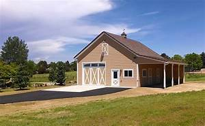 3039 x 3639 high quality 2 stall horse barn With 2 stall horse barn kits