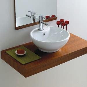 Unique Wash Basin Designs For Your Home