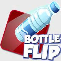 Bottle Flip   Play Game Online