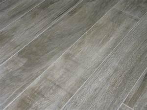 carrelage parquet exterieur 16x995 focus grey out With largeur joint carrelage imitation parquet