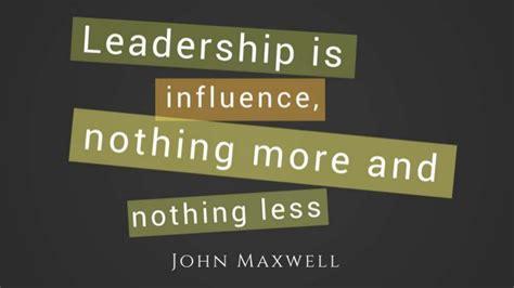 risky leadership image quote  john maxwell