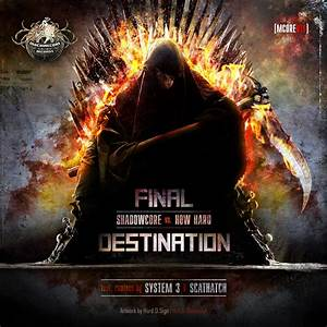 Final Destination 6 Release Date | Sportstle.com