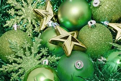 Christmas Background Decoration Decorations Ornaments Gold Moodboard