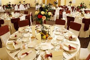 wedding party decoration ideas wedding table decoration With wedding table decoration ideas