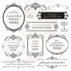 diy wedding clipart With diy wedding invitations graphics