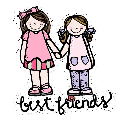 Friendship Clip Friendship Clip Free Large Images