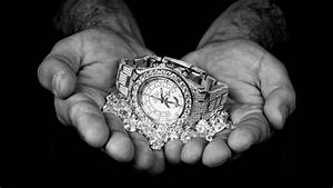 Flawless Jewelry & Timepieces Product Shoot - YouTube