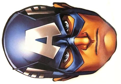 avengers face mask party kingdom trading pvt