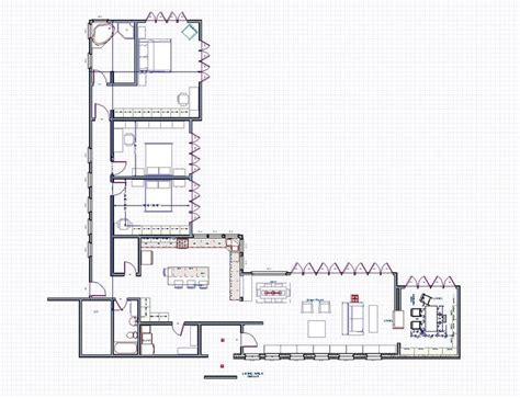 architecture home plans exceptional usonian house plans 3 frank lloyd wright house