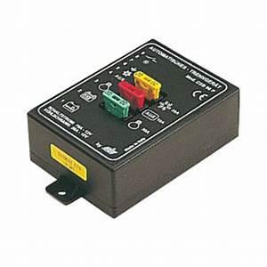 Coupleur Separateur Batterie Camping Car : coupleur separateur cbe csb96p ~ Medecine-chirurgie-esthetiques.com Avis de Voitures